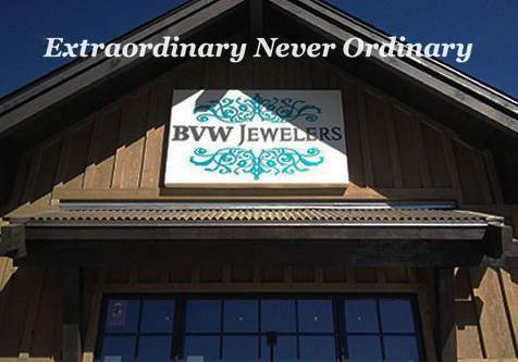 BVWJewelers_AboutTop1